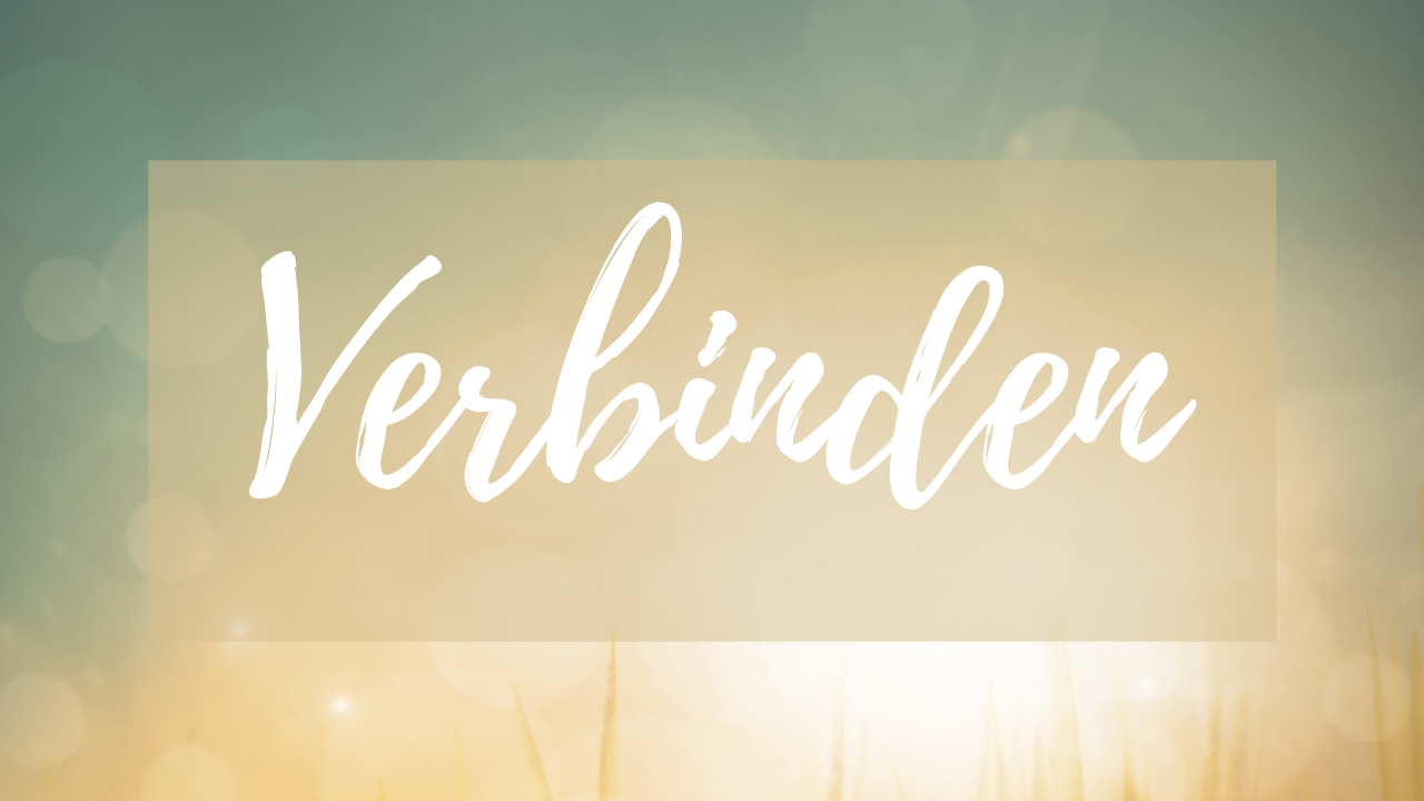 Jeroen Carrein Mindfulness en Numerologie Online Academy week 1