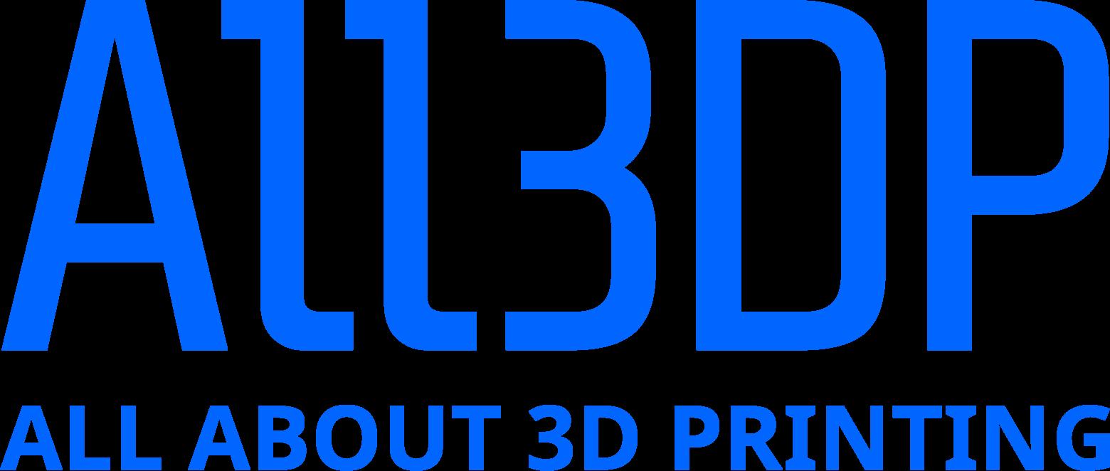 Digital 3D Printing Certificate