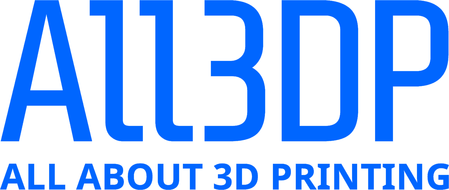 Online 3D Printing Courses