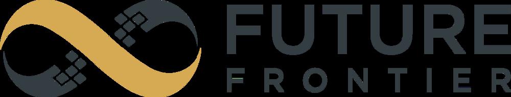 Future Frontier Logo