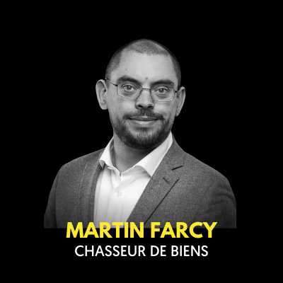 marty-farcy-chasseur-biens