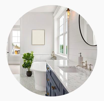 Bathroom Design Complete Training