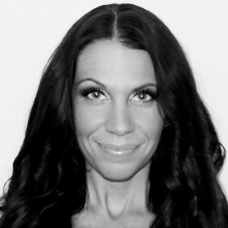 Melissa Henlon