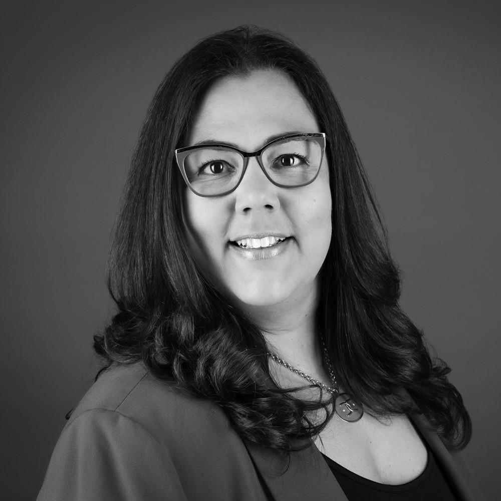 Ana De Figueiredo