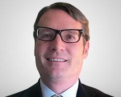 John McCamant, editor, Medical Technology Stock Letter