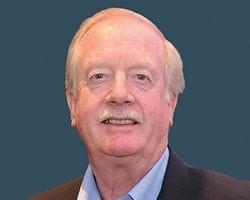 Lawrence McMillan, editor, The Option Strategist