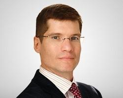 Stephen Schork, Founder  The Schork Group