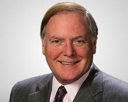 Jeffrey Saut, Chief Investment Strategist, Capital Wealth Planning
