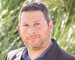 Jay Soloff, Options Portfolio Manager, Options Floor Trader PRO
