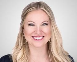 Danielle Shay, director of options, Simpler Trading