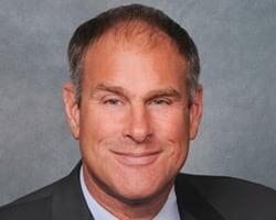 Rick Rule, president & CEO, Sprott US Holdings, Inc.
