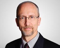 Keith Fitz-Gerald, founder, Fitz-Gerald Research Analytics