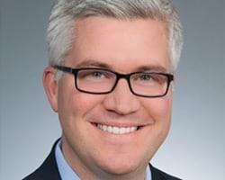 David Keller, CMT, chief market strategist, StockCharts.com