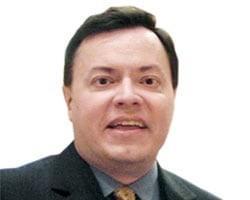 Kenneth Calhoun, president of TradeMastery.com