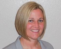 Carley Garner, senior commodity market strategist, DeCarley Trading