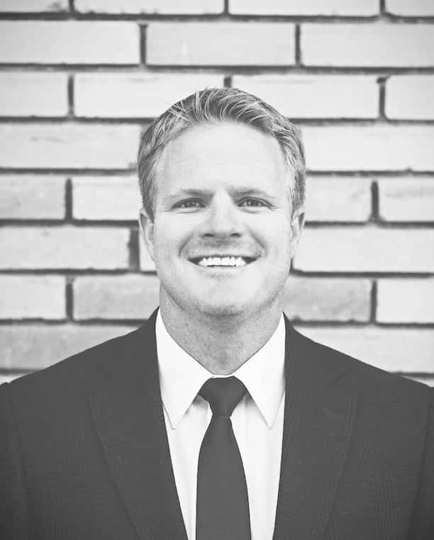 Chase Leavitt is one of the top real estate investing consultants in Salt Lake City, Utah