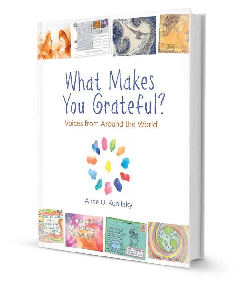 look for the good, gratitude, social emotional learning, SEL, You Matter, Kubitsky