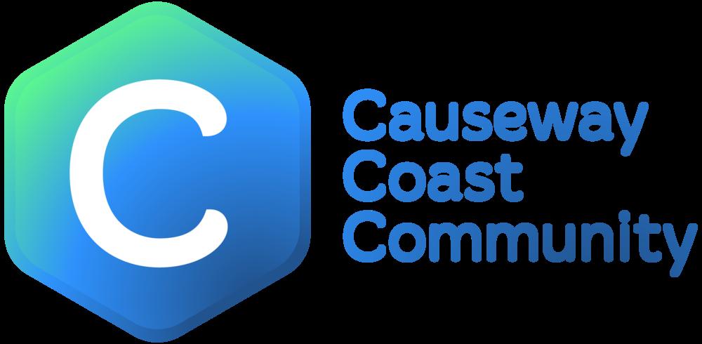Causeway Coast Community
