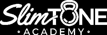 SlimTone Academy
