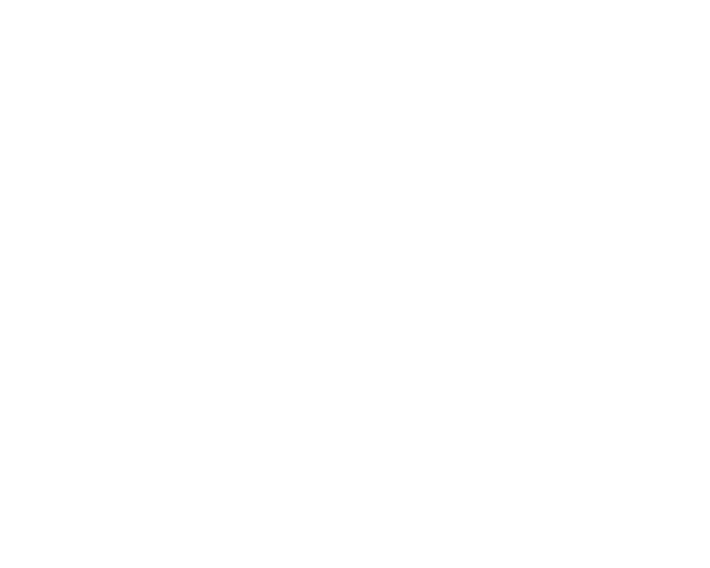 Well HQ logo