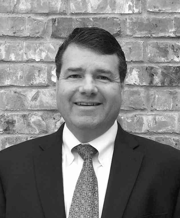 Jon Metcalf is the top real estate investment consultants in Houston