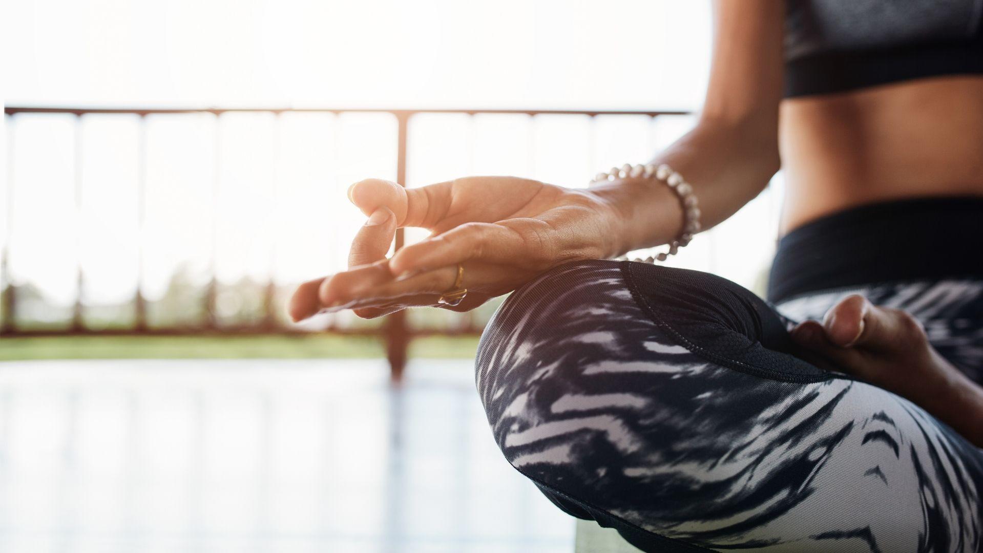 kundalini yoga agia tera kaur