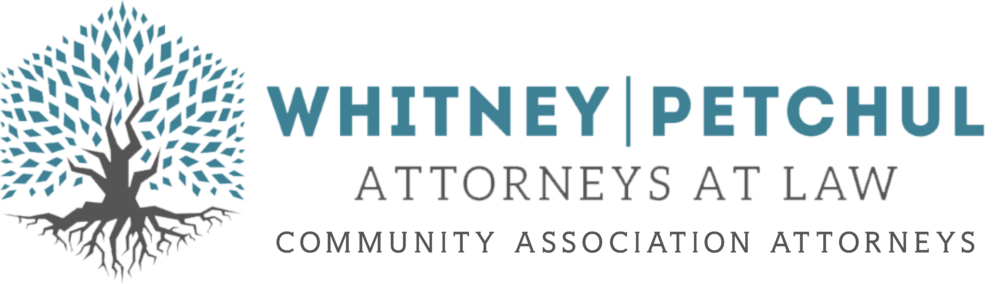 Whitney Petchul Attorneys At Law
