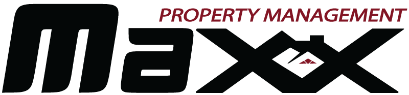 MAXX Property Management, FIG's multifamily management and hoa service