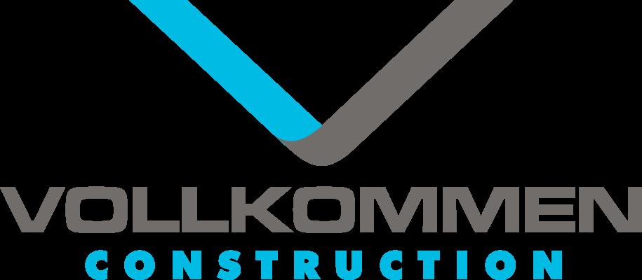 Vollkommen Construction, FIG's Fourplex Development Builder