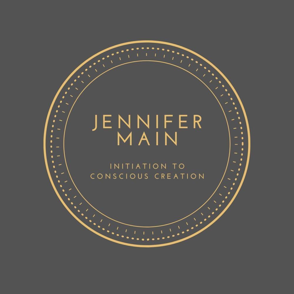 Jennifer Main