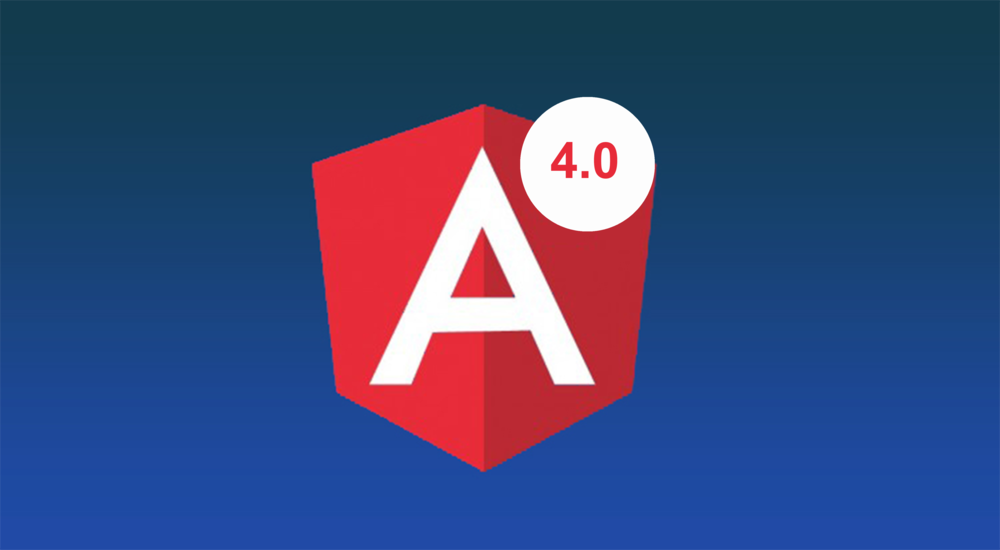 Angular 4 Certification Course