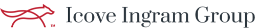Icove Ingram Group Logo
