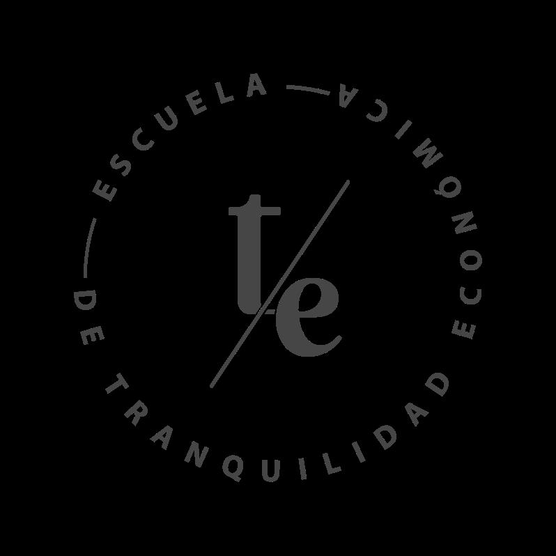 Escuela de Tranquilidad Económica_logo