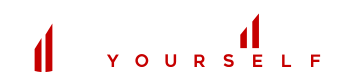 Optimize Yourself logo