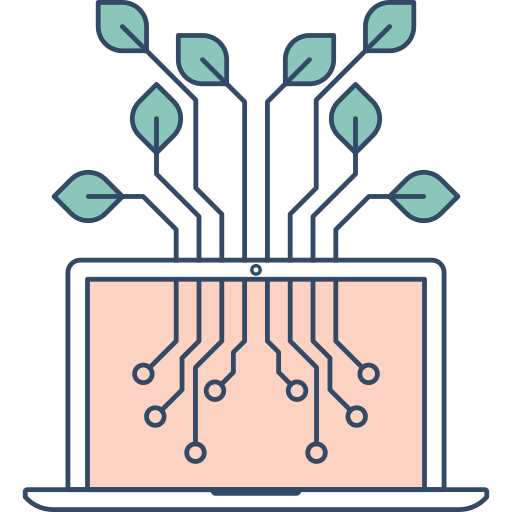 Automatiza Digital