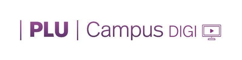 PLU Campus GmbH