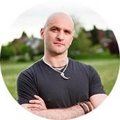 Stefan Georgi – RMBC Method 0jqr0mSERESn0HnAJma6 profile 175x175 Chris Haddad