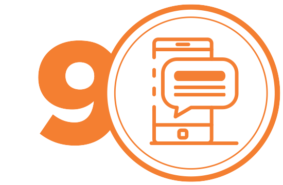 Stefan Georgi – RMBC Method 98tTrlvLRcOiKlFPNMlR icons with numbers 9