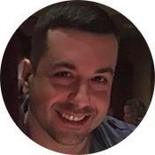 Stefan Georgi – RMBC Method 9djk3MEkQNXcd9JvhW9A profile 175x175 Jay
