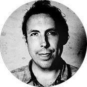 Stefan Georgi – RMBC Method EmpRDGM7Ro6YPPKIIC4t file