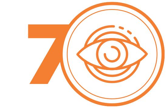 Stefan Georgi – RMBC Method PLrvIIMYQfOf2Pvhawaw icons with numbers 7
