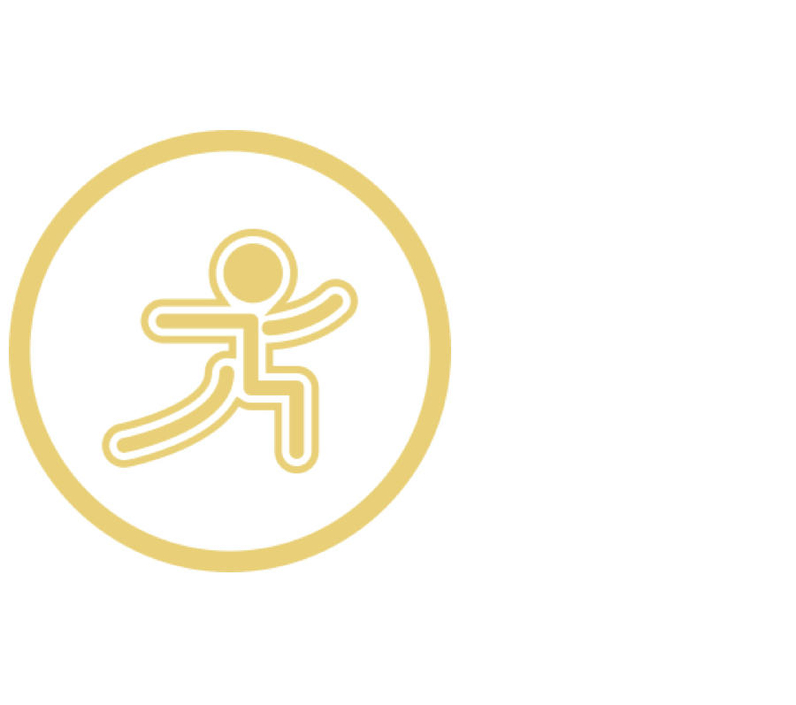 Mind-Body practices Yoga breathwork reiki ayurveda