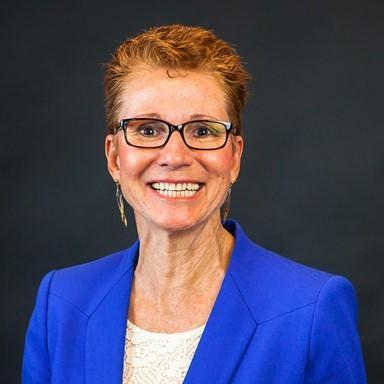 Dr Jo speaker picture