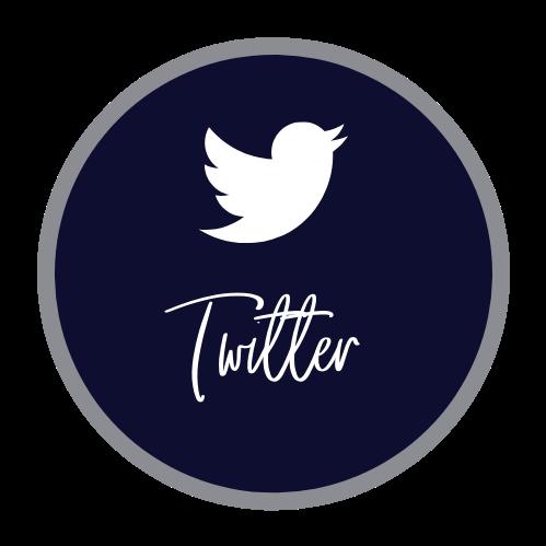 OnPoint Twitter Handel