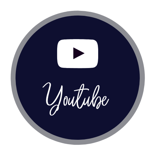 OnPoint Mentors You Tube