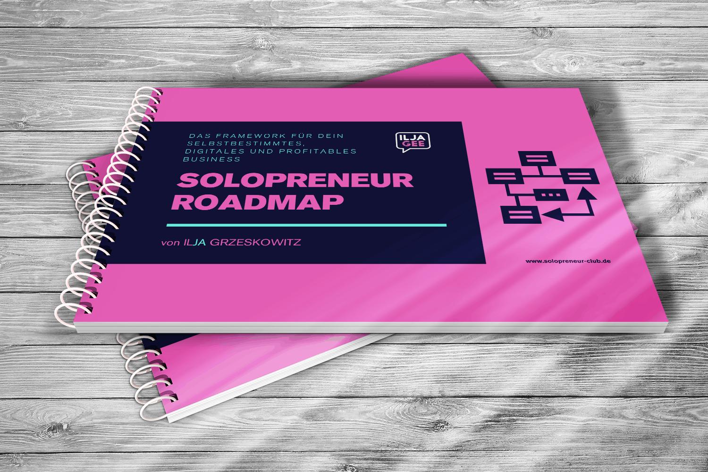 solopreneur-roadmap-selbständigkeit