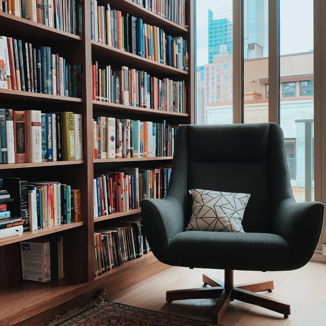 solopreneur bibliothek
