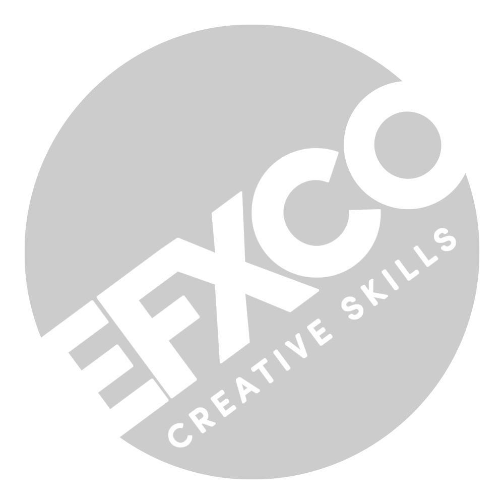 EFXCO Logo