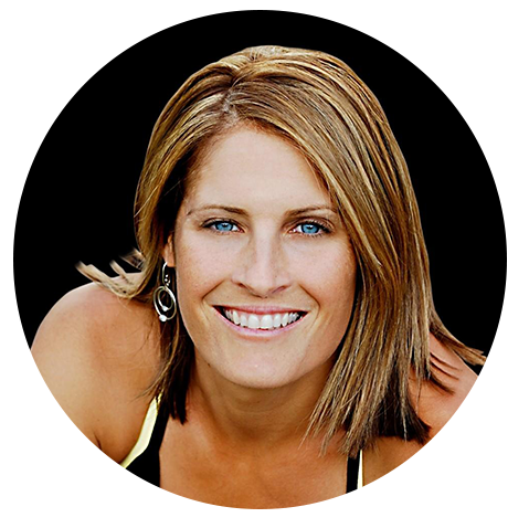 Image Giselle Martin Tennis Fitness
