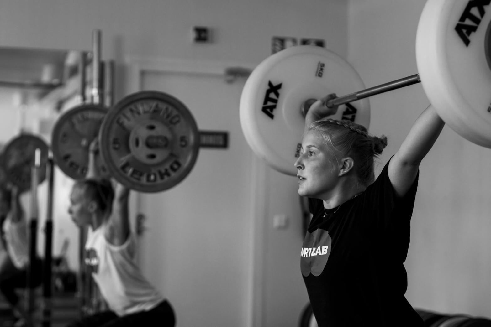 Riina_Koskinen_Sport_Lab_squash